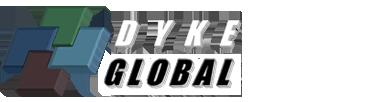 Dyke Global