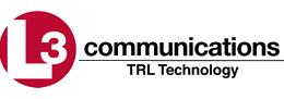 L3 TRL Technology
